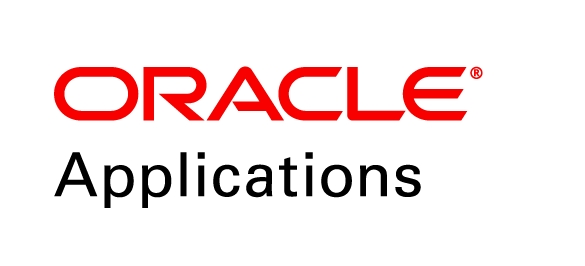 oracle-applications